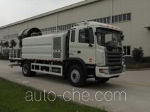 JAC HFC5160TDYDZ dust suppression truck