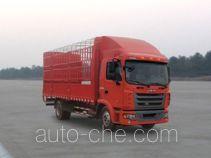 JAC HFC5161CCYP31K1A50S2V stake truck