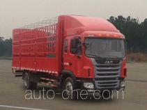 JAC HFC5161CCYP3K1A47S3V stake truck