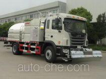JAC HFC5161GQXVZ поливо-моечная машина