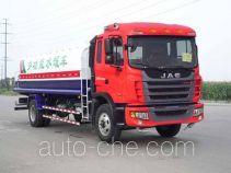 JAC HFC5161GSSP3K1A45F поливальная машина (автоцистерна водовоз)