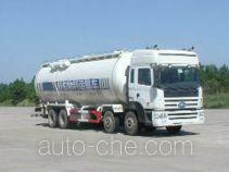JAC HFC5310GFLK bulk powder tank truck
