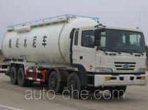 JAC HFC5310GSN грузовой автомобиль цементовоз