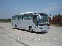 江淮牌HFC6108H型客车