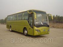 江淮牌HFC6108H4型客车