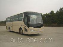 JAC HFC6108H4 автобус