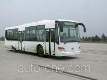 JAC HFC6110G city bus