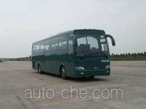 江淮牌HFC6111H型客车