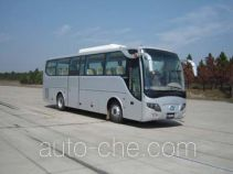 江淮牌HFC6118H1型客车