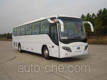 江淮牌HFC6118H3型客车