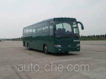 江淮牌HFC6121H型客车
