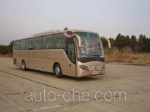 江淮牌HFC6128H型客车