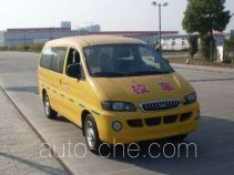 JAC HFC6500A3XCF primary school bus