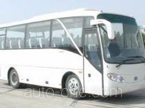 江淮牌HFC6796H型客车