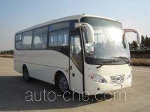 江淮牌HFC6796K型客车