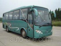 江淮牌HFC6880H型客车