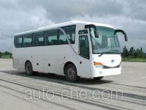 江淮牌HFC6890K型客车