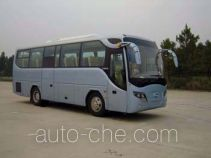江淮牌HFC6908H3型客车