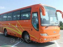 江淮牌HFC6930H型客车
