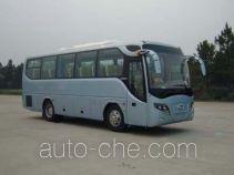 江淮牌HFC6978H1型客车