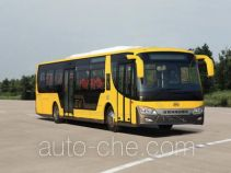 Ankai HFF6100G03EV electric city bus