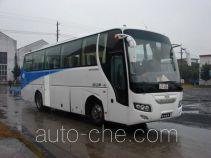 Ankai HFF6100K82D bus