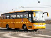 Ankai HFF6100LK10DX primary school bus