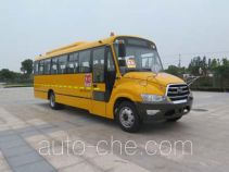 Ankai HFF6101KX4 primary school bus
