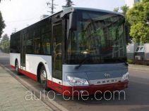 Ankai HFF6100G39CE5 city bus
