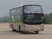 Ankai HFF6110K10EV electric bus