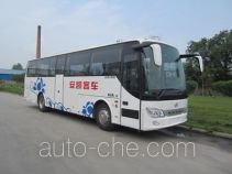 Ankai HFF6101TK10D bus