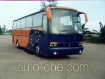 Ankai HFF6116K45 luxury tourist coach bus