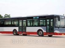 Ankai HFF6121G15C city bus