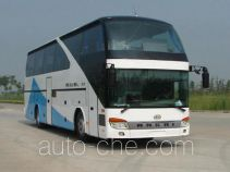 Ankai HFF6120K01D2E4 luxury coach bus