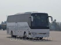 Ankai HFF6120K10D1E5 bus