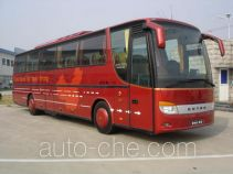 Ankai HFF6120K35D3E4 luxury coach bus