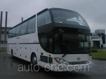Ankai HFF6120K40D3E5 luxury coach bus