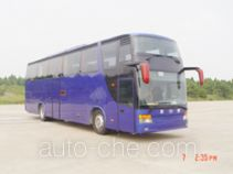 Ankai HFF6120KZ-1 large luxury bus