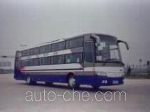安凯牌HFF6120WK27型卧铺客车