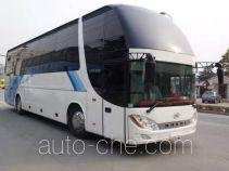 Ankai HFF6120WK79C sleeper bus