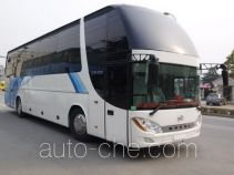 Ankai HFF6120WK79D sleeper bus