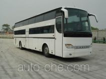 Ankai HFF6120WZ-3 luxury travel sleeper bus