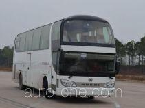 Ankai HFF6121K06C2E5 bus
