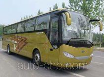 Ankai HFF6121K09C1E5 bus