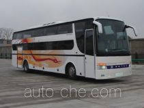Ankai HFF6121WK62 luxury travel sleeper bus