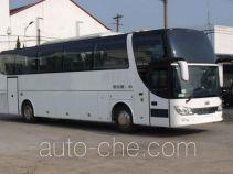 Ankai HFF6123K06D-1 bus