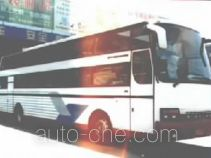 Ankai HFF6123WK47 luxury travel sleeper bus