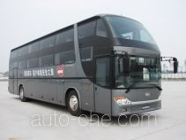 Ankai HFF6128WK79 sleeper bus