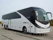 Ankai HFF6141K07D2 large luxury bus