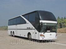 Ankai HFF6141K07D-2 large luxury bus